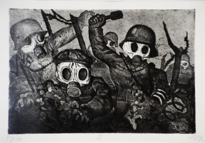 Krieg_1