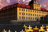 Zeitzer Lichterfest 2018
