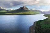 3000 km Wildnis und Freiheit