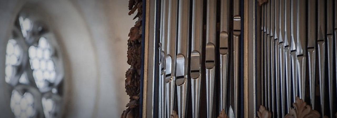 eule-orgel-slide