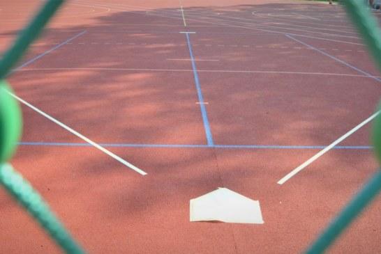 Kick Ball als Freundschaftspflege