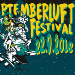 Septemberluft Festival