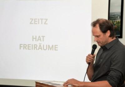 Anton Grzesiak gibt Tipps