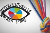 """""""Vielfalt verbindet im Burgenlandkreis"""""""