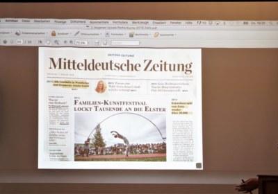 MZ Zeitz 2020