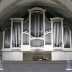 Rühlmann-Orgel-Festival 2018