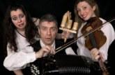 Perlen jiddischer Musik