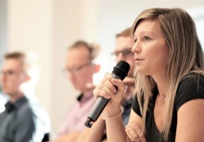 Katja Felsch