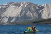 Kanada und Alaska ganz nah