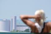 Strukturwandel – Leitbild für Mitteldeutsches Revier