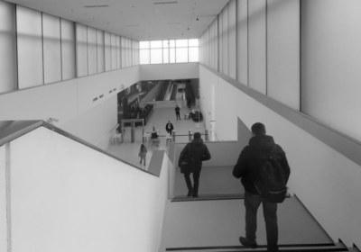 19_Bergbaumuseum innen