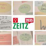 Leitbild-Workshops. Start Januar