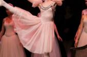 """""""Der Nussknacker"""" Ballett"""
