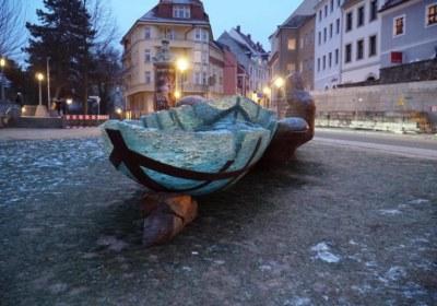 Arche Görlitz 10