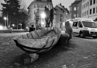 Arche Görlitz 11