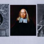 Bildung und Fürsorge im Zeitalter des Barock
