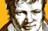 Humboldt sagt der Glasarche Adieu