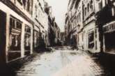 Blick.Zeitz – Die Stadt aus 47 Perspektiven