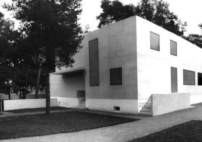 Bauhaus 4