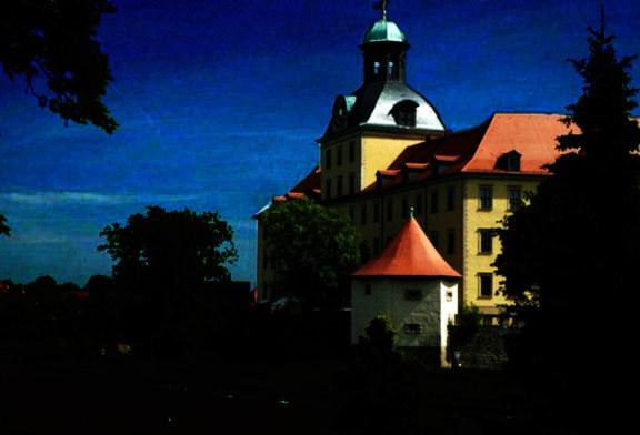 Museumsnacht