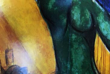 Katharina von Bora – Luthers Eheweib