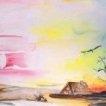 Die Tageszeiten – Georg Philipp Telemann