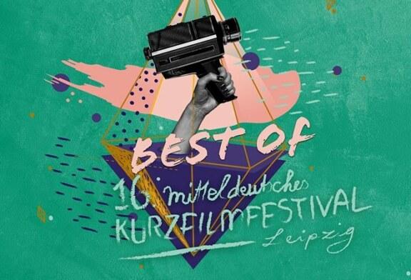 KINOVINO. Best of KURZSUECHTIG