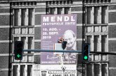 Freie Fahrt für Mendl & Friends