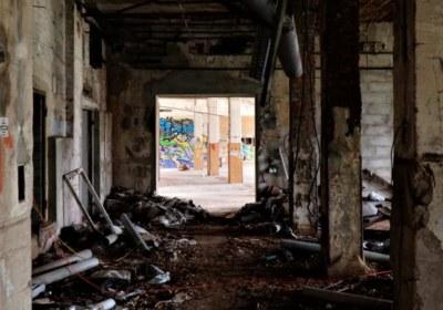 Räume wie diese