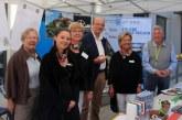 30 Jahre Städtepartnerschaft Detmold-Zeitz