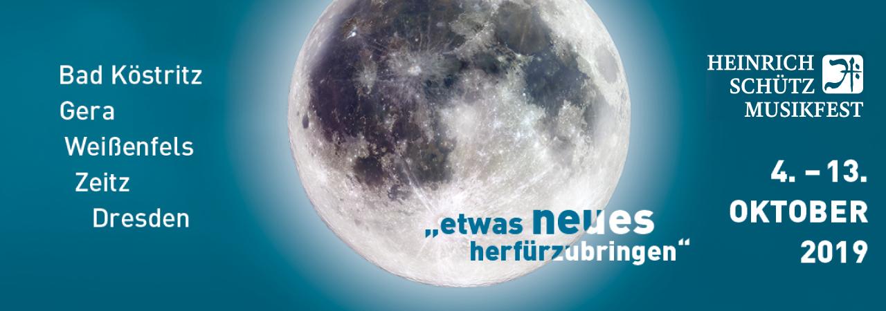 schütz-banner-zz-online