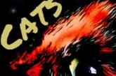 """""""CATS"""" kommt auf die Bühne"""