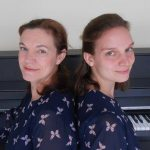 Die Pianistin. Ein Nachspiel