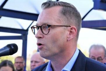 """OB: """"Katastrophe und Demütigung für Zeitz"""""""