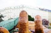 Besondere Tage in Wien