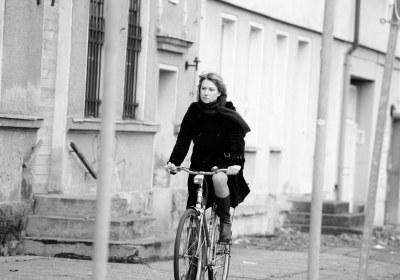 Corinna Harfouch 5