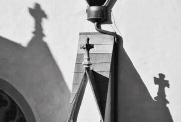 """""""Schatten und Gegenlicht"""", 21.2.-30.8., StadtBibo"""