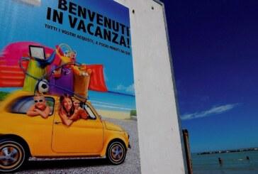 """""""Mein Italien"""" Eröffnung, 24.03. – 30.09."""