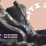 TIF, immersive Kunst. 28.3., VERSCHOBEN!