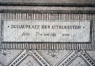 Detail Tim von Veh