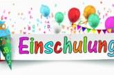 ABC Schützen Buffet_29.8. / 16:00 / Festsaal Grana