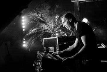 Martin Kohlstedt. Pianos