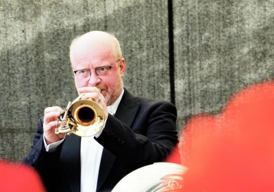 Hans Zellner