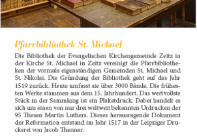 Bibliotheken und Kooperationspartner2