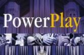 Harmonic Brass – POWERPLAY! / 8.11. / Michaeliskirche