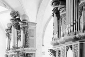 """""""Meine Orgel ist ein Orchester"""""""