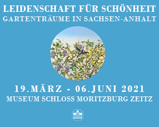 Ausstellungen