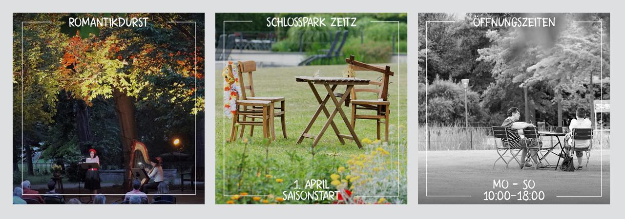 schlosspark_20212