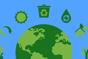 AKTUALISIERUNG. Kampf dem Müll!