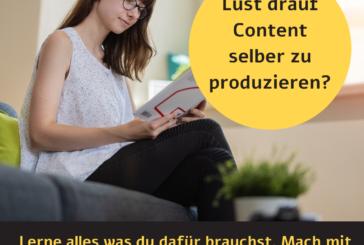 Digitales LiteraturLab